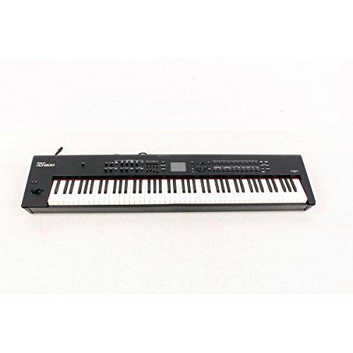 Roland Rd-800 Digital Piano Regular 888365248929