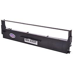 Ami Lx 310 Printer Ribbon (Black)