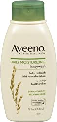 Aveeno Daily