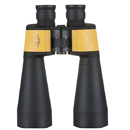 Beileshi 12X Waterproof Wide Angle Powerview Big Caliber Binoculars