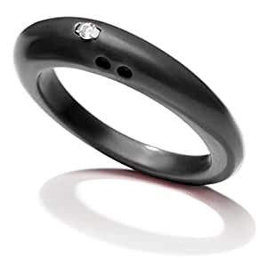 Silicone Wedding Rings Amazon 008 - Silicone Wedding Rings Amazon