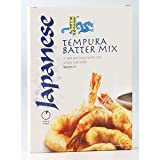 Blue Dragon Tempura Batter Mix 150g - BLD-010595