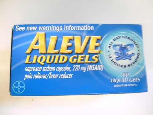 aleve-liquid-gels-80-by-bayer-healthcare