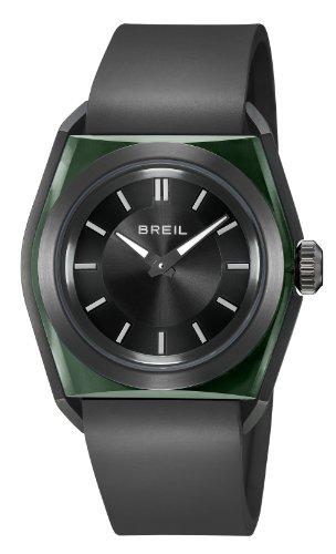 Breil Essence TW0981 - Orologio da polso Uomo
