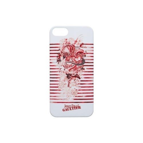 jean-paul-gaultier-tatoo-iphone-5-5s-case-white-red