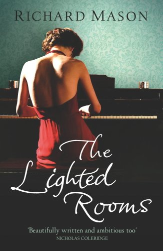 the-lighted-rooms