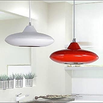 COB 10w LED Flying Saucer Droplight LED Dining Room Light LED Pendant Lights