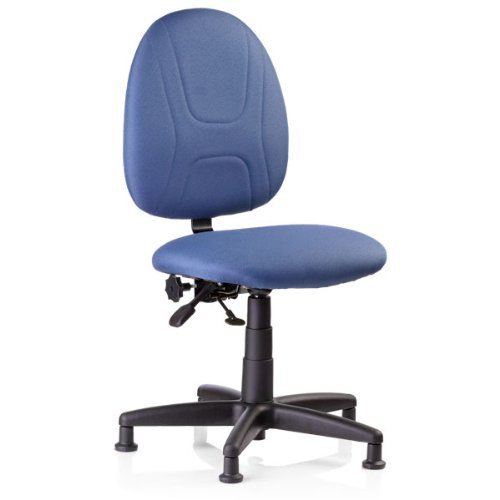 Reliable Sewergo2 Task Chair With Adjustable Back