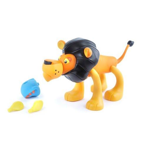 Little Tikes Zanymals - Lion - 1