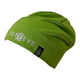 REPREVE Fleece Beanie
