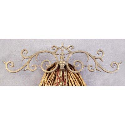 Antique Bed Designs front-1046350