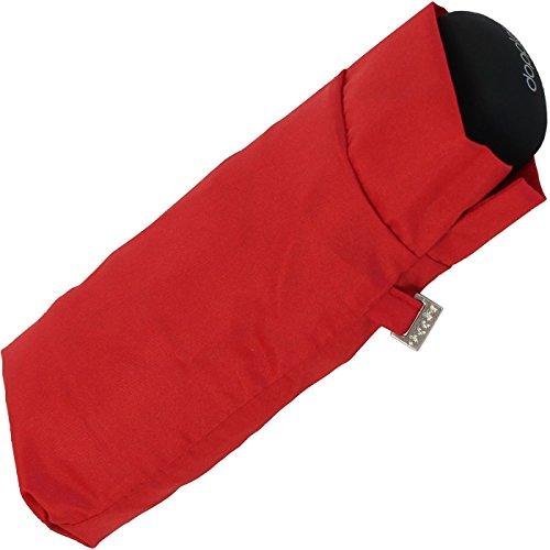 regenschirm-doppler-handy-mini-schirm-rot