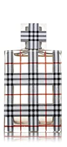 BURBERRY Brit Eau de Parfum, 50 ml.