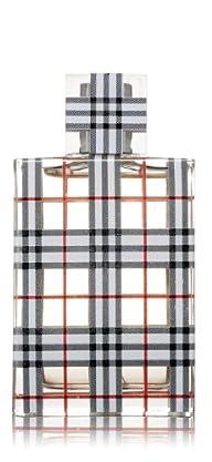BURBERRY Brit Eau de Parfum, 50 ml.