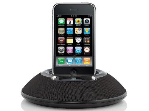 station iphone jbl pas cher. Black Bedroom Furniture Sets. Home Design Ideas
