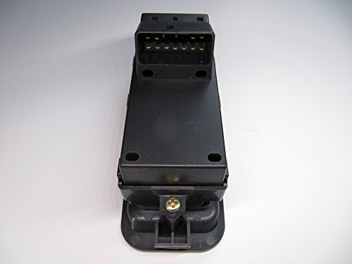 Fensterheber Schalter Daihatsu Terios Sirion YRV Move LHD Bj. 1998-2001 B-Ware