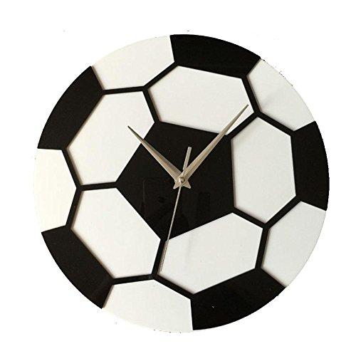 zsw-acrilico-orologio-da-parete-parete-del-salone-di-studio-orologio-calcio-muto