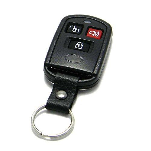 replacement-case-2004-2006-hyundai-elantra-keyless-entry-remote-key-fob-fcc-id-osloka-240t-p-n-95411