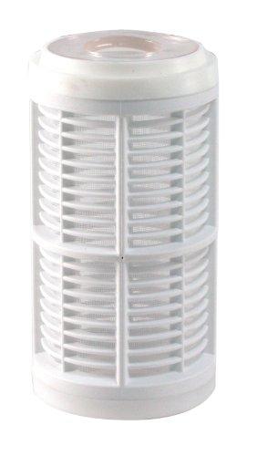 tip-31053-recambio-de-filtro-de-127-cm-5-pulgadas