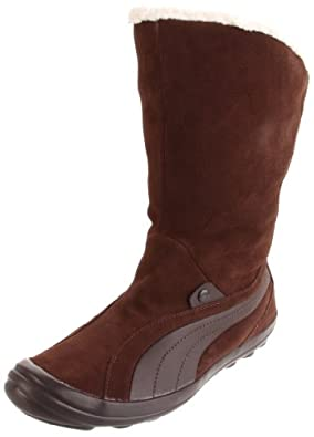 Zooney Mid Women's Boots 38