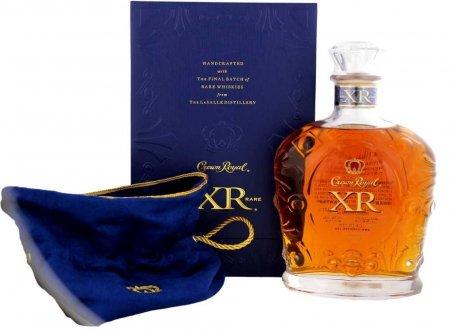 crown-royal-xr-kanadischer-whisky-07l-40-vol