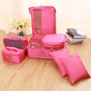 missofsweet-bolsa-de-aseo-rosa-rosa-b