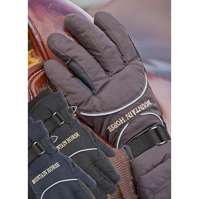 mountain-horse-trail-winter-handschuh