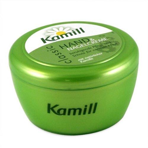 kamill-hand-nail-creme-250ml-cream-by-kamill