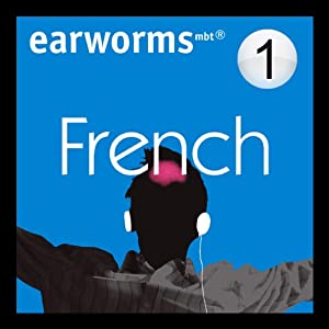 Rapid French: Volume 1 Audiobook