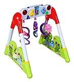 Gimnasio para bebe - juguete actividad - juguete aprendizaje - juguete interactivo ARTI 668-109