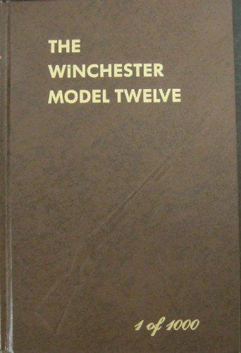 Winchester Model Twelve (Winchester Model 12 compare prices)