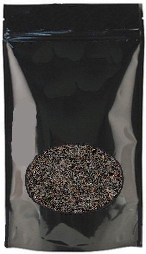 Yankee Traders Brand, Blackberry Black Tea Loose * 2-8 Oz Bags