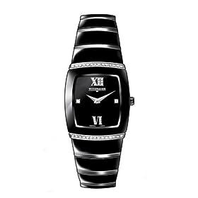 Wittnauer Watch - Wittnauer 12R32