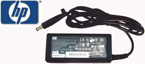 original-hp-hewlett-packard-nc6320-laptop-adapter-charger