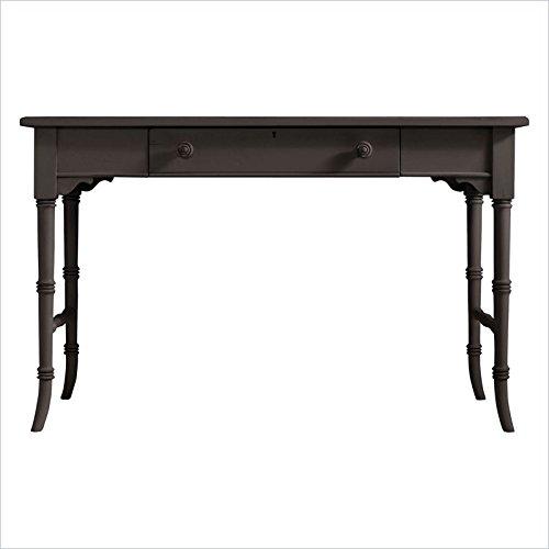 Stanley Furniture Coastal Living front-877900
