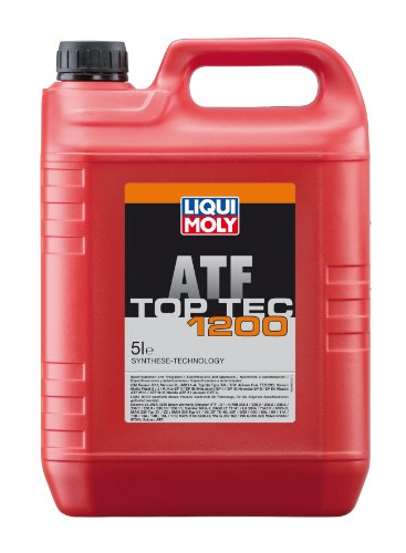 liqui-moly-3680-top-tec-1200-atf-liquido-transmision-automatica