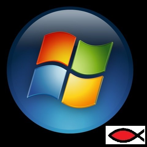 Bootable Windows Vista Starter X86 (32 Bit Version), Perfect For Any Computers Or Laptops Brand, Master Dvd Repair/Re-Install Recovery, Restore, Factory Reset. (+ 100% Free!!! For A Limited Time We Are Happy To Include A Drivers Recovery & Restore Dvd For