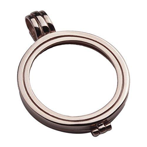 quoins-qho-05-edelstahl-faltbar-mit-snap-lock-anhanger-halterung-wahlen-sie-aus-3-verschiedenen-gros