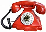 Golden Eagle Telephone - GEE-2518
