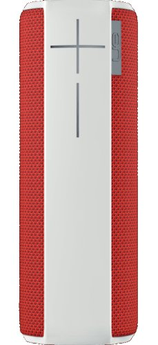 ue-boom-altoparlante-wireless-bluetooth-rosso-bianco