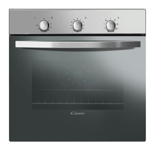candy-fle0502-6x-forno