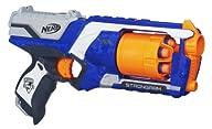 Nerf N-Strike Elite: Strongarm Blaste…