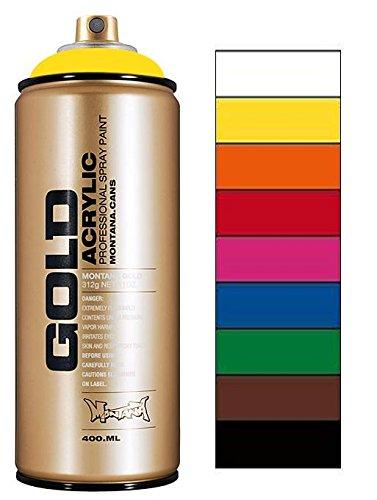 montana-gold-spray-paint-pro-pack-shock