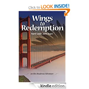 Wings to Redemption