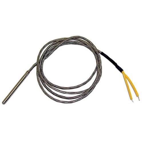 Lincoln 369193 Thermistor Probe back-632859