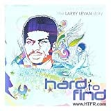 echange, troc Larry Levan - Journey Into Paradise: The Larry Levan Story