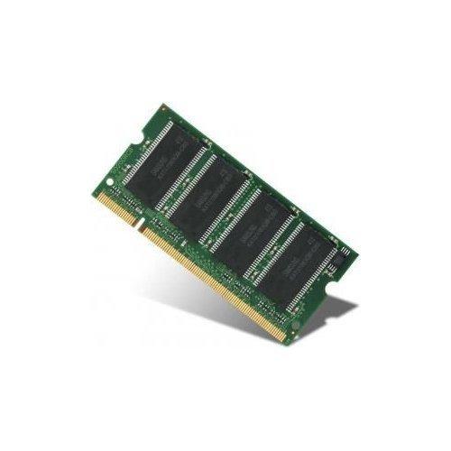 2GB RAM Memory Upgrade For LENOVO IdeaPad S10 U110 Y410 Y430