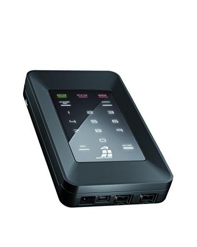 Digittrade Disco Duro HS256S 500GB 500 gb hdd