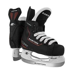 Easton Synergy EQ10 Youth Hockey Skate Size Y9 by Easton