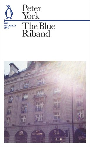 the-blue-riband-the-piccadilly-line-penguin-underground-lines